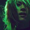 Aney's avatar