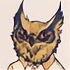 AnEyeForSecrets's avatar