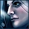 anez-erynlis's avatar