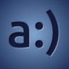 anezch's avatar