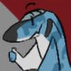 AnF4Phantom's avatar