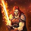 Anfareth's avatar