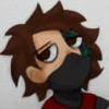 AnfelMeva's avatar
