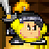 anferneethedee's avatar