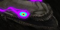 Anfernin's avatar