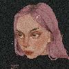 anfiryji's avatar