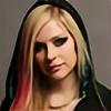 AnfisaS's avatar