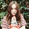 anfki2354's avatar