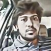 anfmedia's avatar