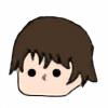 AnfoFlash's avatar