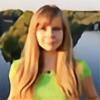 Anforumeru's avatar
