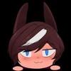 ANFRNKE's avatar