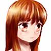 Anfulu's avatar