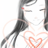 Anfuu's avatar