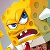 ang-ahiera's avatar