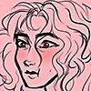 Ang0tt399's avatar
