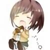 Ang2902's avatar