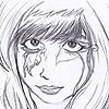 ang3ll's avatar