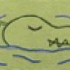 ang3lph4se's avatar