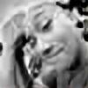 ang7m's avatar