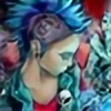 Anga99's avatar