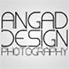AngadMathur's avatar