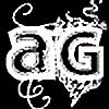 angaj's avatar