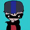 AngalXMC's avatar