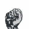 Angamr's avatar