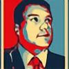 angaso's avatar