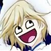 Angathol's avatar