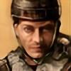 angbar's avatar