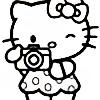 angbrey's avatar