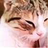 AngDoesTheArt's avatar