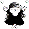 Ange-Gothique's avatar