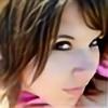 ange-lady-yunashe's avatar