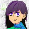 Ange-Lita's avatar