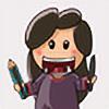 Ange-Ninette's avatar