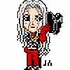 Ange-Rochel's avatar