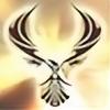Ange11us's avatar