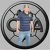 Ange129's avatar