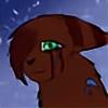 Ange3lInTh3Shadows's avatar
