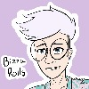 Angeal17661's avatar