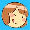 angeban's avatar
