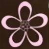 angeD's avatar