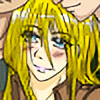 AngeeCz's avatar