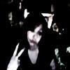 angeface-maxy's avatar