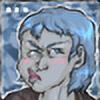 angegrautes's avatar