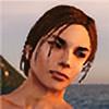 AngeHellback's avatar