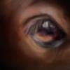 AngeInk's avatar